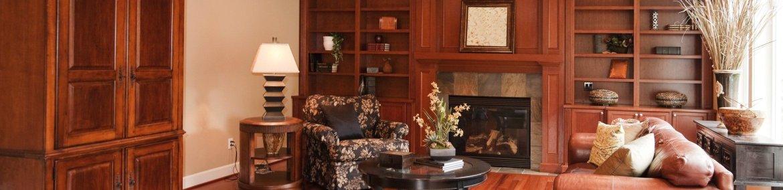 Savannah ga custom cabinet makers for Custom cabinet makers