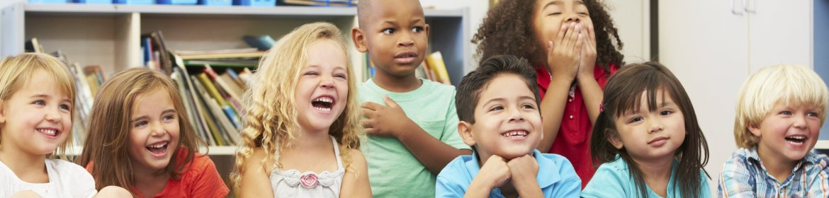 Savannah Child Care & Learning Centers