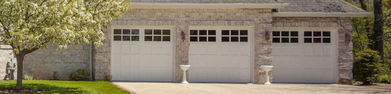 Savannah Ga Garage Doors Systems