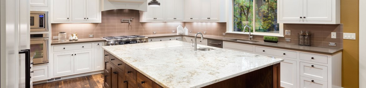 good Kitchen Remodeling Savannah Ga #7: Savannah Ga Kitchen Remodeling